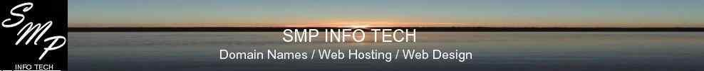 Domain names web hosting email price list website re