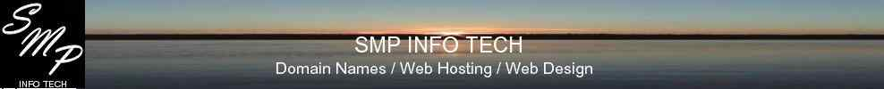 domain_name_web_hosting_banner_996x100_both_1.jpg