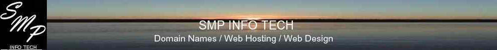 Business Web Hosting - Economy Plan: